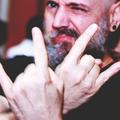 Renato Nema (@nemanema) Avatar