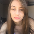 Ana Cristina Specht (@ana_cris) Avatar