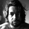 DENNIS R (@dennisrocha) Avatar