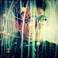Rodrigo Akiti (@rodrigoakiti) Avatar