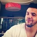 Vitor Rosalem (@virosalem) Avatar