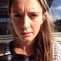 Jessica Lewin (@jessicalewin) Avatar