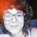Isabel Abreu (@bel_abreuvf) Avatar