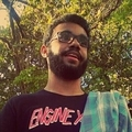 (@brunogaru) Avatar