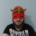 Lucas Cavalcanti (@lucascvlcnt) Avatar