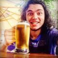 Felipe Guilherme Sabino (@fsabino) Avatar