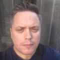 Brent Schaus (@gta_scribe) Avatar