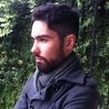 André (@andreboshiro) Avatar