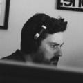Bastien (@bastienald) Avatar