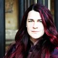 Lena Falkenhagen (@diefalkin) Avatar