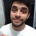 Alex Costa (@alexcosta) Avatar