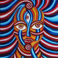 Allan Rodrigo (@allanrodrigo) Avatar