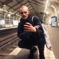 Ryan MacGilvray (@guhlee) Avatar