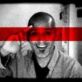 Vicente Jesus (@amanabilahi) Avatar