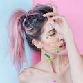 Luiza Espeschit (@lubie) Avatar