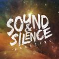 Sound & Silence (@s_s_magazine) Avatar