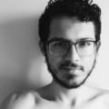 João Célio Caneschi (@joaocelio) Avatar