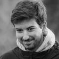 Joao Miguel Dordio (@joaodordio) Avatar