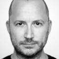 Jeremy Amar (@jeremyamar) Avatar
