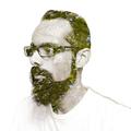 Leandro Pena (@leandropena) Avatar