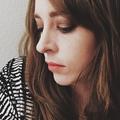 Jessica Caldwell (@jtc) Avatar