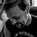 Christian Korff (@schlupp) Avatar