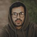 Marlon Mayer (@marlonmayer) Avatar