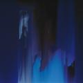 WDWRM (@wdwrm) Avatar