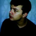 Pedro Alves (@pedroalves) Avatar