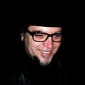 Jon Kinyon (@jonkinyon) Avatar