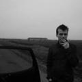 Filip Visnjic (@filipvisnjic) Avatar