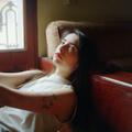 Sara Montenegro (@saramontenegro) Avatar