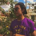 Gabriel Cavalcanti (@doctordeath) Avatar