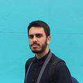 Breno Otávio (@brenoot) Avatar