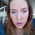 Jules (@juliettalewis) Avatar