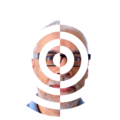 Kleber Oliveira (@ksoliv) Avatar