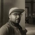 Karan Kapoor  (@cleancutcrooks) Avatar