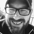 Jon Wilkening (@jonwilkening) Avatar