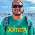 Zuba Ortiz (@zubaortiz) Avatar