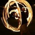 Jim Lai (@jimcyl) Avatar