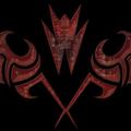 Xorcist (@xorcist) Avatar