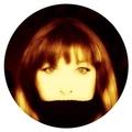 Alison Lea (@rocksnapper) Avatar