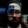 Jarid Scott (@jrdsctt) Avatar