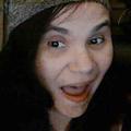 Sara LaMothe (@saralamothe) Avatar