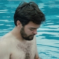 Vitor Dantas (@vitordantas) Avatar