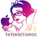 Internetismos (@internetismos) Avatar