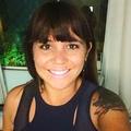 Raquel (@raka) Avatar