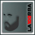 Marco Aurelio Garcia La Sienra Hdez (@la100rra) Avatar