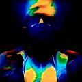 MBevis (@mbevis) Avatar