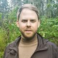 Robert Chase Heishman (@rch) Avatar